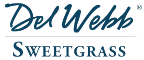 Del Webb Sweetgrass